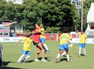 brazil-girls-win-300x221