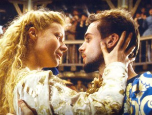 shakespeare-in-love-kiss