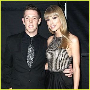taylor-swift-kevin-mcguire-acms