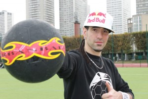 sean-garnier-interview-footpack-1024x682