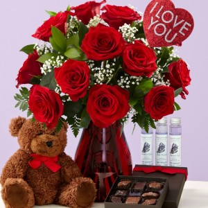 valentines-day-ideas-for-her