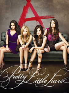 304160pretty-little-liars_300x400