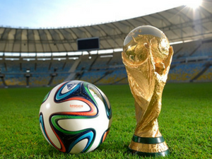 3300x225_worldcup